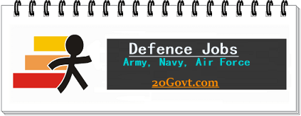 defence-jobs