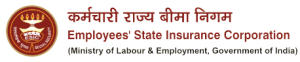 ESIC-Recruitment-Jobs-Vacancy