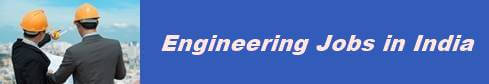 govt-jobs-for-engineers-in-india-recruitment-jobs-vacancies-20govt