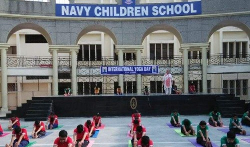 navy-children-school-NCS-recruitment-job-vacancy-500x295