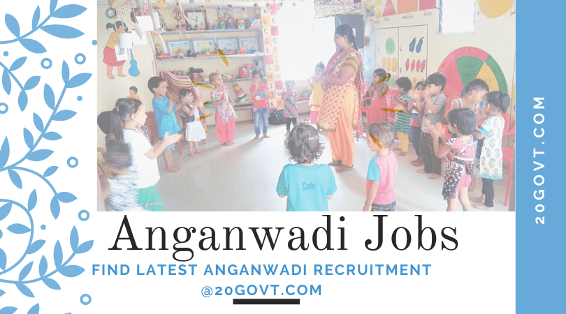 Anganwadi-Jobs-recruitment-20govt-com-810x450