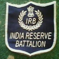 IRB-indian reserve battalions logo-200x200