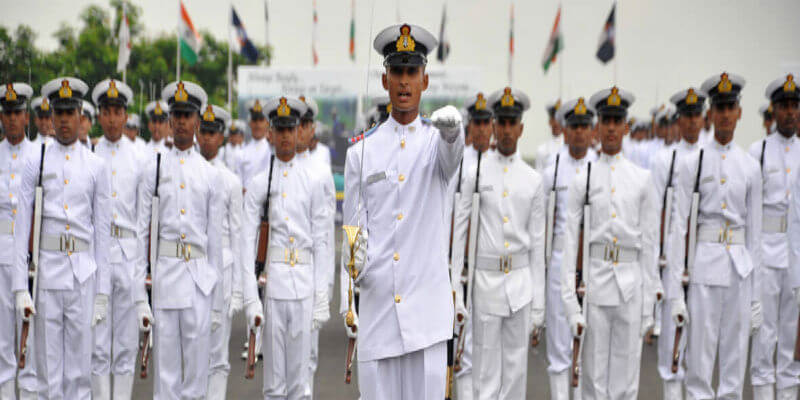 Join Indian Navy-Apply online recruitment-800x400