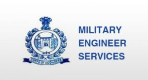 MES-Military-Engineer-Services-360x195
