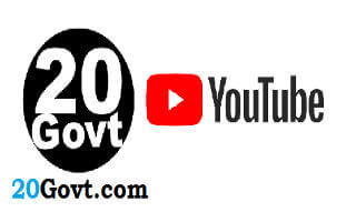 20Govt.com-jobs-n-career-news-youtube-channel320x200