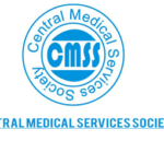 CMSS-Central-Medical-Services-Society-Delhi-logo-397x255