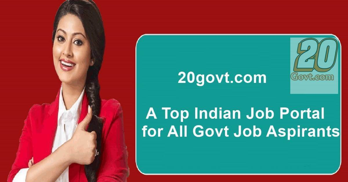 Air India Recruitment 2019 | Air India Jobs for 10th pass