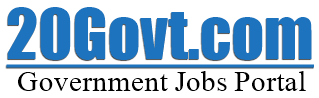 20Govt.com for Government Jobs
