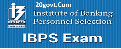 IBPS PO Recruitment-500x203