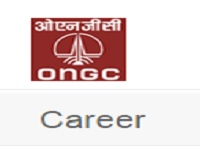 ONGC Recruitment logo-200x150