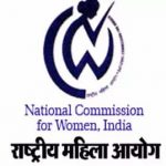 National Commission for Women-NCW-Logo-449x269