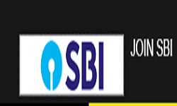 SBI Recruitment logo-250x150