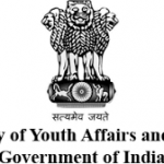 ministry-of-youth-affairs-and-sports-logo-357x200