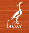 Sálim Ali Centre for Ornithology and Natural History-SACON-Recruitment-Logo-100x115
