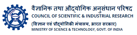 Council of Scientific and Industrial Research-CSIR-Recruitment-logo-477x122
